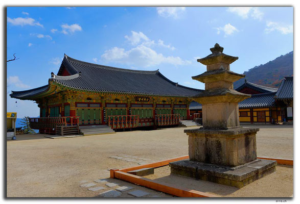 KR0358.Busan.Beomeosa Temple