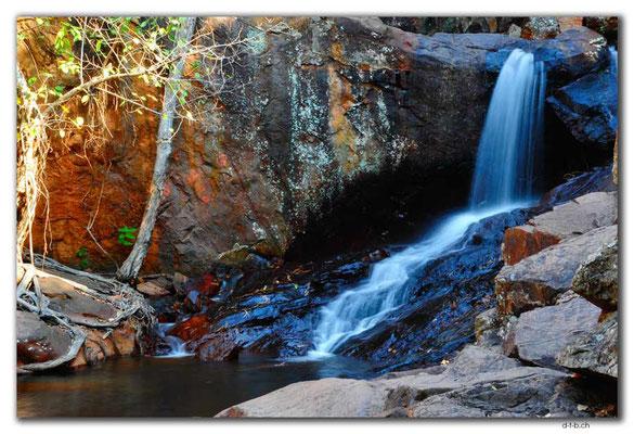 AU0106.Robin Falls