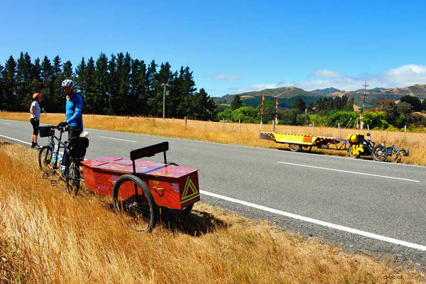 NZ: Solatrike trifft RIP.KIWI