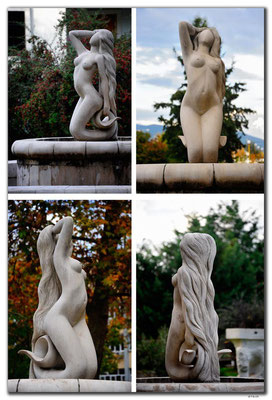 GR0040.Drama.Statue