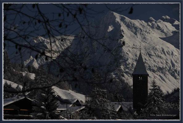A0323.Klosters Platz.CH