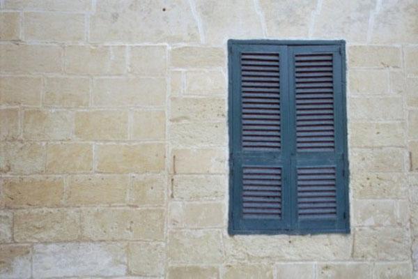 Malta, Mdina 1