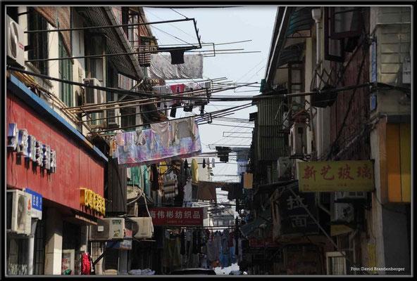 C1684 Shanghai