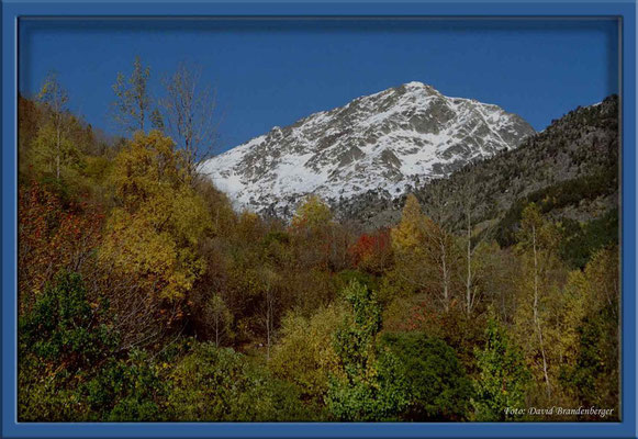 A0134.Herbst in Andorra