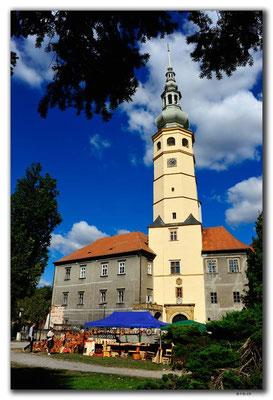 CZ108.Tovacov.Schloss