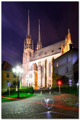 CZ018 Brno.St.Pavel