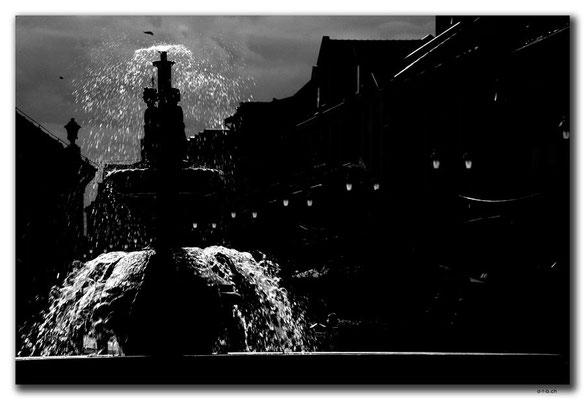 PL199.Bialystok.Brunnen