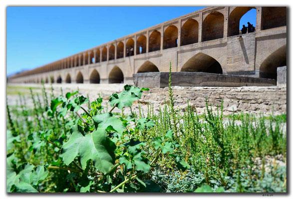 IR0097.Isfahan.Si-o-se Pol