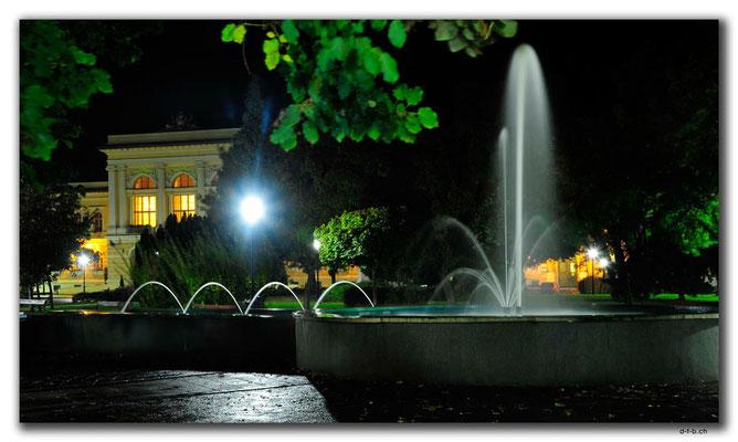 HU055.Szentes.Springbrunnen