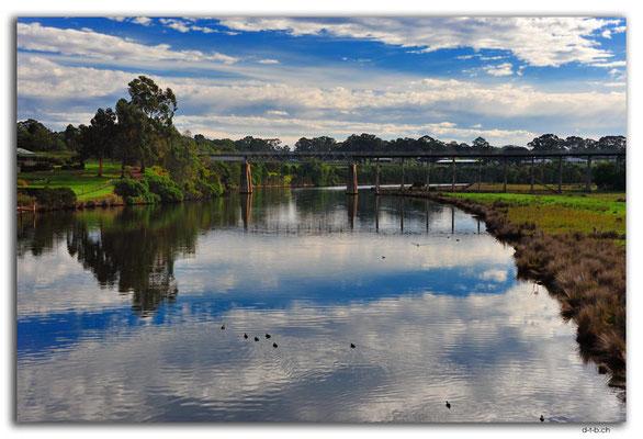AU1461.Nicholson.River