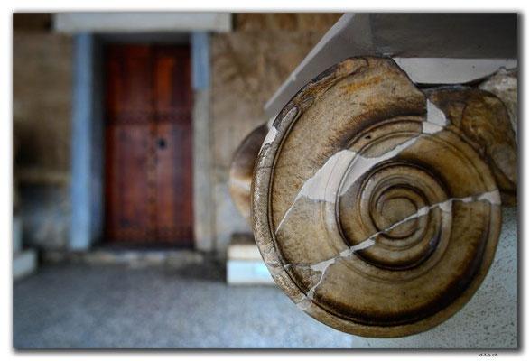 GR0378.Athen.Agora Museum