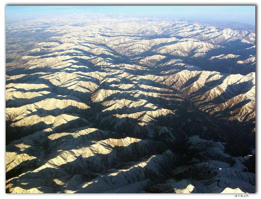 AZ106.Kaukasus