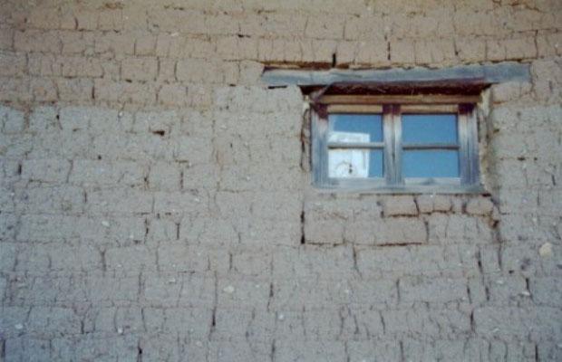 Bolivien, Isla del Sol1, Titicacasee