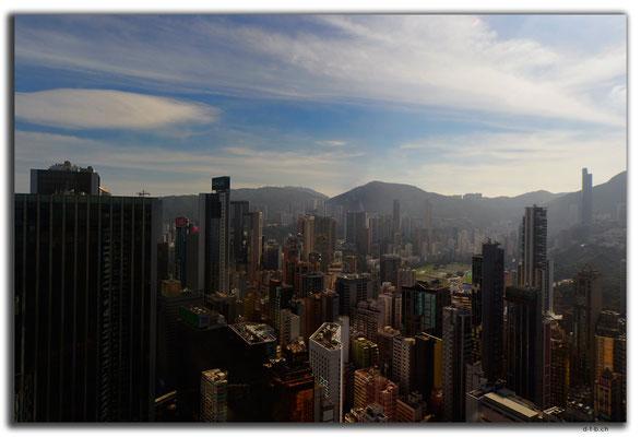 HK0077.Aussicht von der Skylobby
