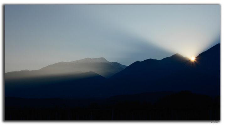 GR0156.Mt.Olympus
