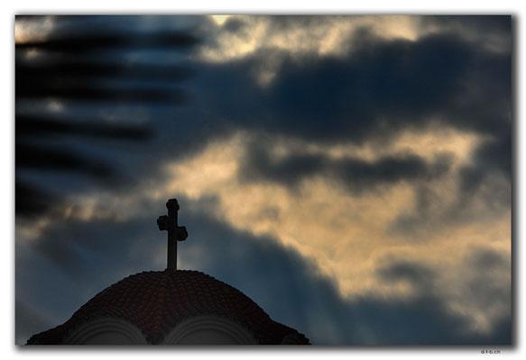 GR0127.Katerini Paralia,Kirche