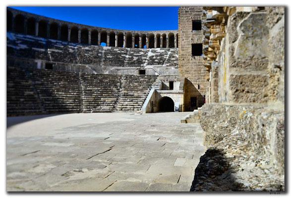 TR0410.Aspendos.Theater