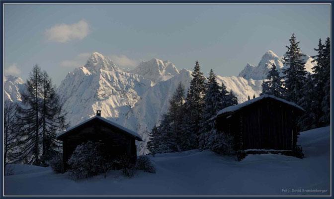 A0320.Talabfahrt,Klosters.CH