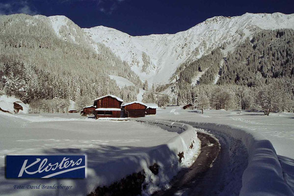 P0027.Talstrasse.Klosters.CH