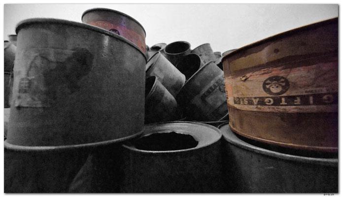 PL015.Auschwitz.Giftgas