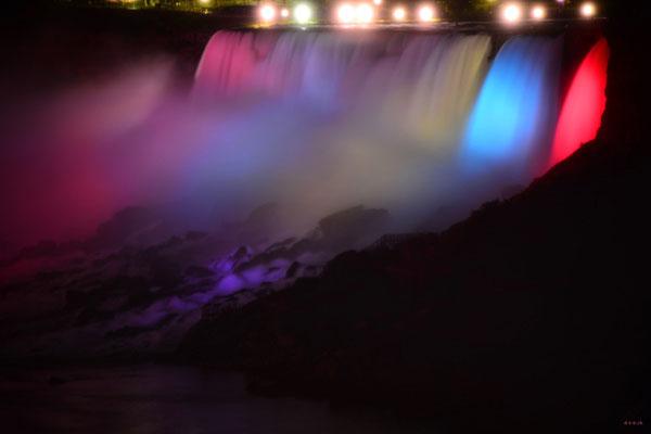CA0385 Niagara Falls