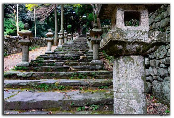 JP0015.Izuhara.Banshoin Temple