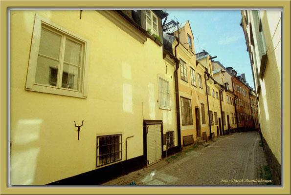 A0178.Prästgatan.Stockholm.SE
