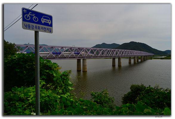 KR0153.Eisenbahnbrücke