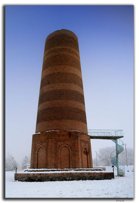 KG0159.Tokmok.Burana Tower