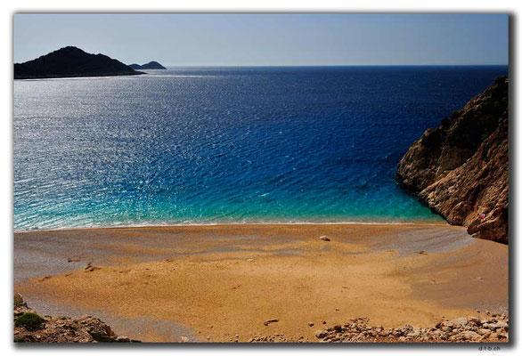 TR0247.Kaputas-Beach