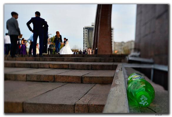 KG0017.Bishkek.WWII Monument