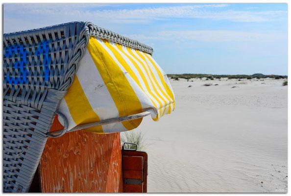 DE094.Amrum.Strandkorb