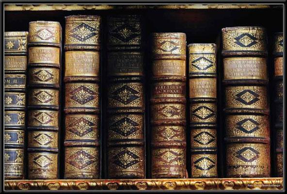 A0450.Bibliothek.Stift.Melk.AT
