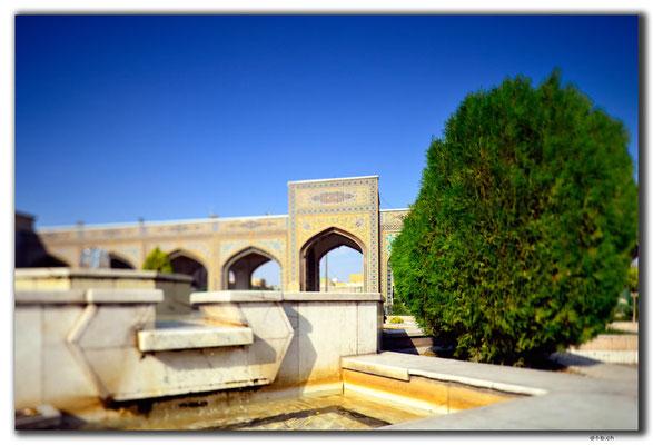 IR0387.Mashhad.Holy Shrine