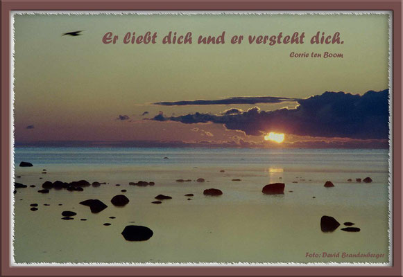 S0069.Morgen.Gotland,SE