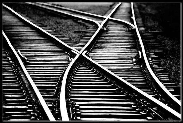 PL053.Birkenau.Schienen