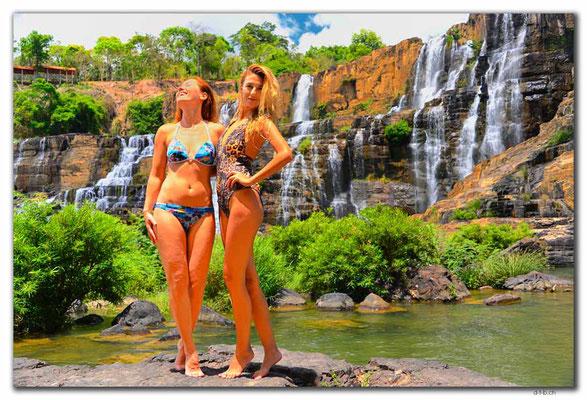 VN0329.Pongour Falls.Nikitina+Alena