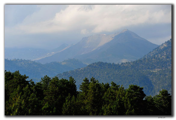 TR0649.Hohe 3000m Berge