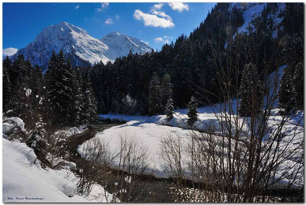 A0758.Landquart.Klosters.CH