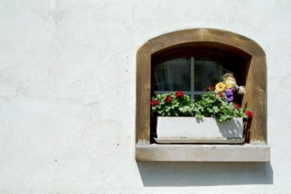 Schweiz,Laax 1