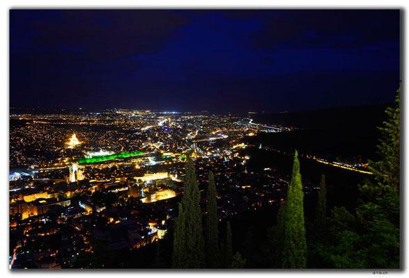 GE172.Tbilisi