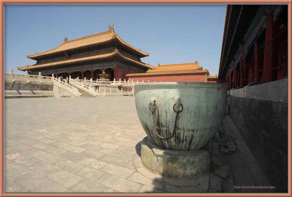 C0042Verbotene Stadt.Peking