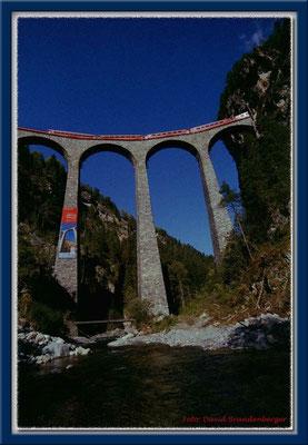 A0217.Landwasserviadukt.Filisur.CH