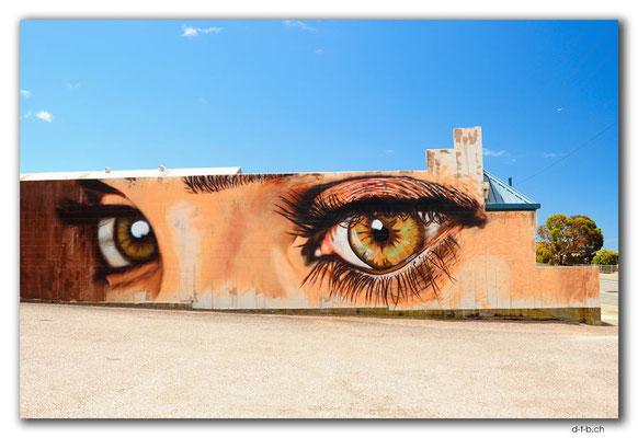 AU1034.Port Lincoln.Streetart