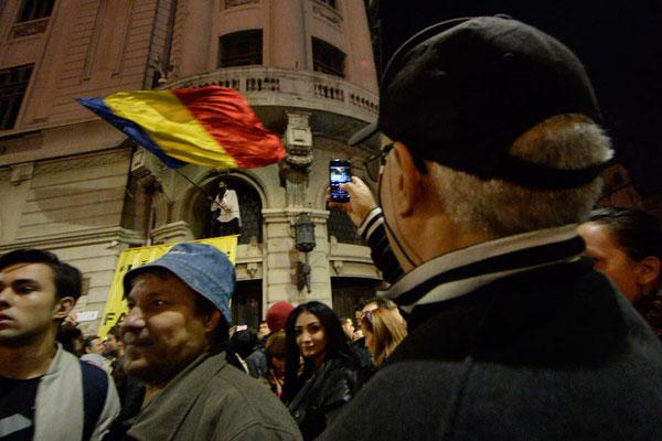 Rumänien.Bukarest08