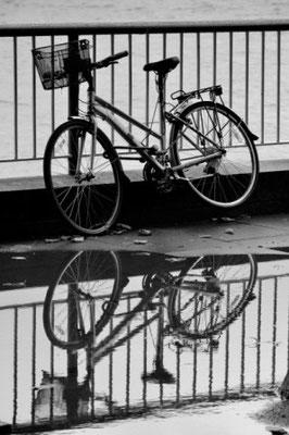 L127 Bike