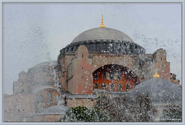 TR010.Hagia Sophia.Istanbul