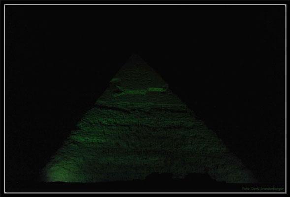 EG024.Pyramidenshow.Gizeh