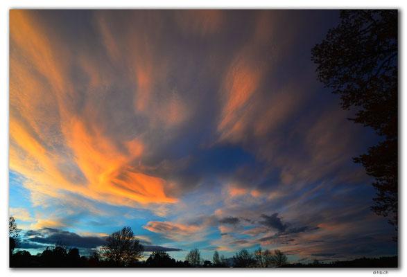 AU1493.Bombala Wolken