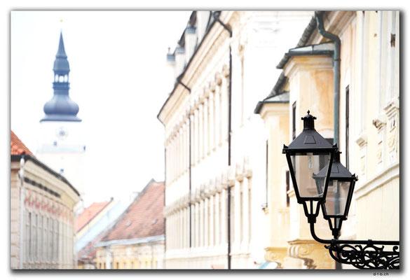 Slovakei.Trnava2